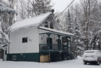 property-at-5-ch-du-lac-earhart-20950694