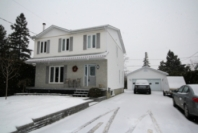 property-at-19-rue-de-forestville-23396465