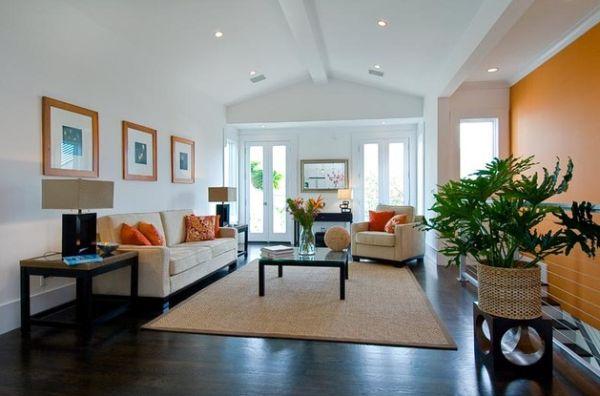 Préparer sa maison pour la vendre faire soi même son home staging